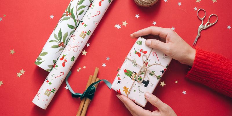 christmas-gadgets-under-25