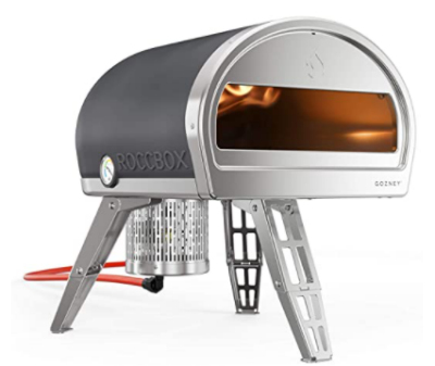 roccbox-pizza-oven