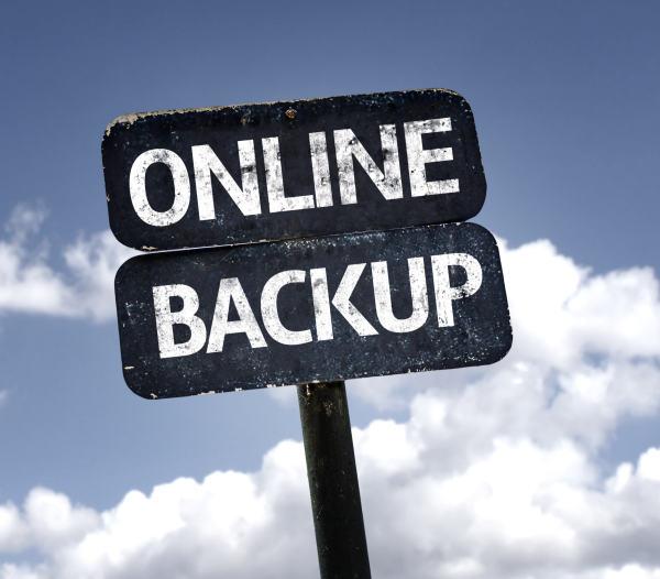 dr-mistake-online-backup
