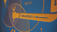 Why You Need an IT Strategy for the New Year