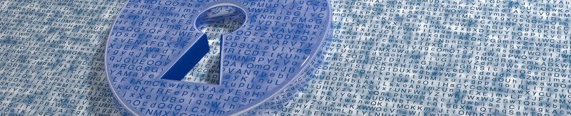 security-blog-header
