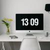 blog-productivity-apps